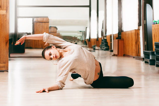 adult-contemporary-dance-classes