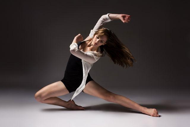 adult-jazz-dance-class