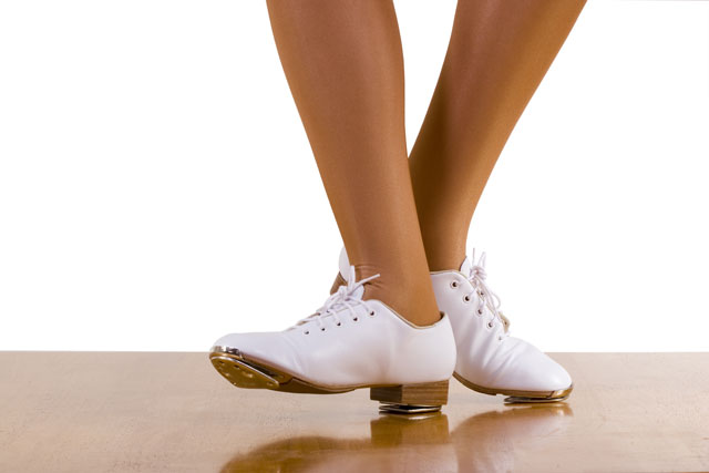 adult-tap-dance-classes