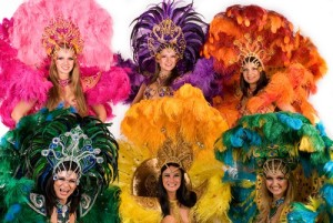 innerpage-image01-brazilian-carnival