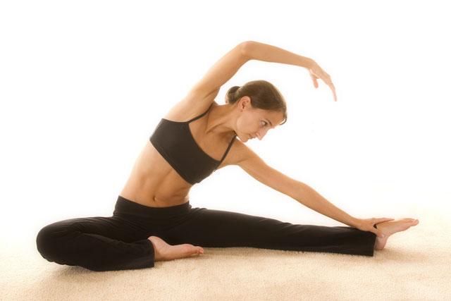 stretch-and-flex