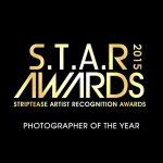 star-award_1