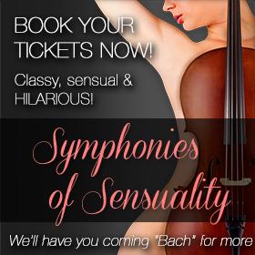 lvc_sidebar_symphonies