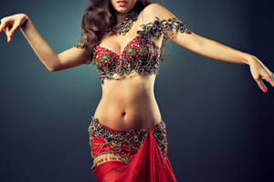 bellydancing-hens-night-package-thumb