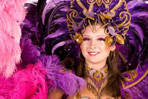 brazilian-carnival-samba-thumb