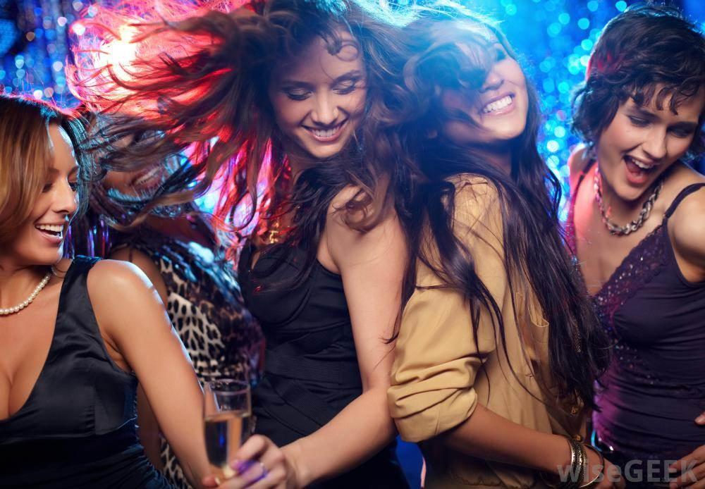 Hens Nights Dance Parties Burlesque Classes Perth