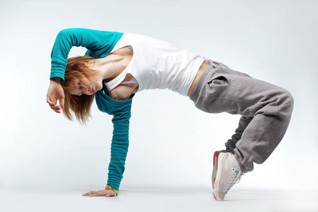 adult-hip-hop-dance-classes
