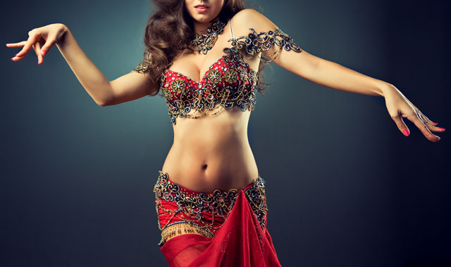 bellydancing-hens-night-package