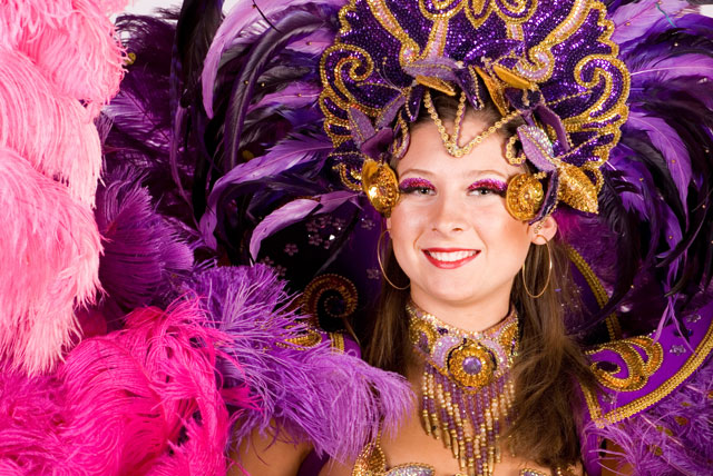 brazilian-carnival-samba