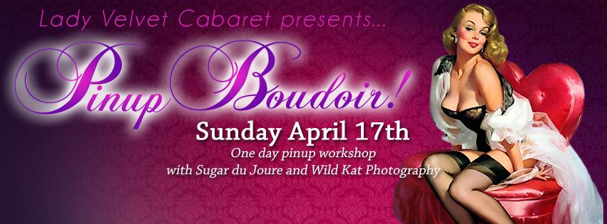 boudoir_fb_031116