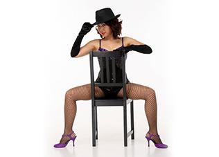 cabaret-modern-burlesque