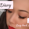 Lash Hack: Easy, natural-looking falsies with Vita Flame